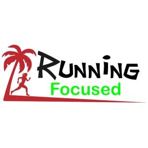 Running Focused Efforts