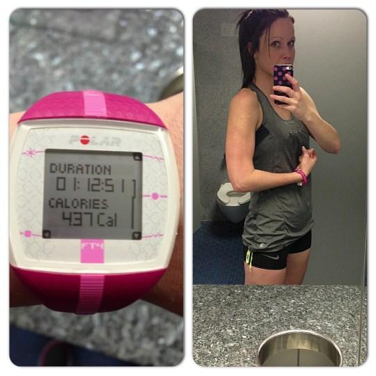 2.27.12 workout