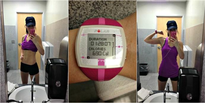 3.24 Workout