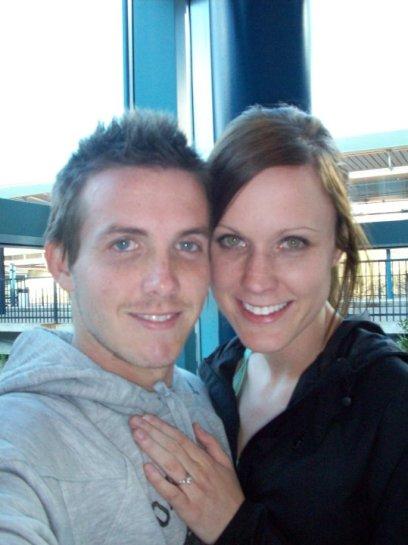 Engagement 2010