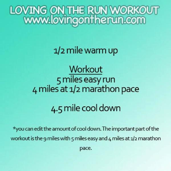 Workout 8 12