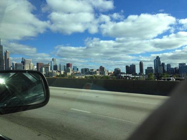 Goodbye-Chicago.jpg