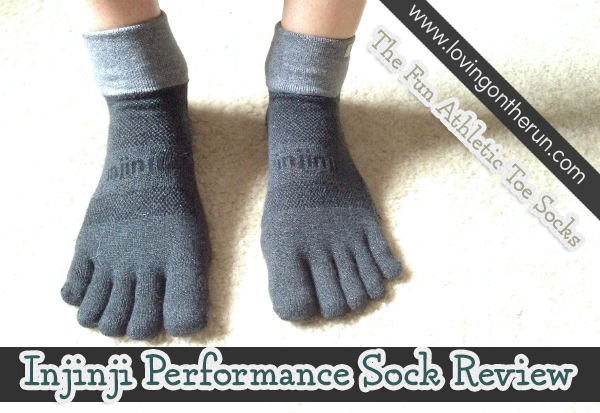 979a93579a I have to admit of all the running essentials that I love to try out, the  one I pay the least attention to are my socks. Of course, I wear compression  a ...
