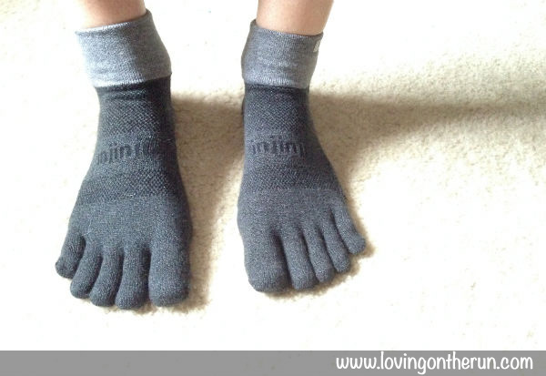 Injinji-Running-Socks