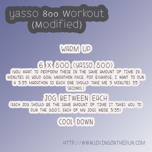 Yasso-800-Modified.jpg