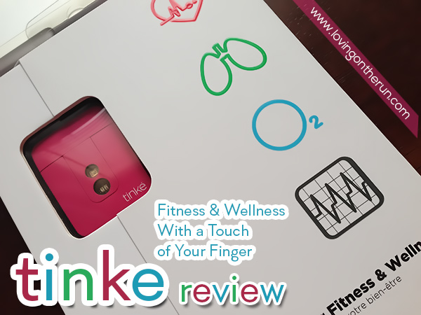 Tinke Review