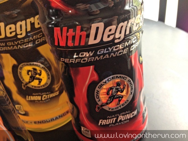 Nth Degree Hydration