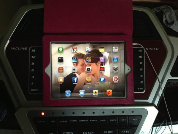 iPad-on-Treadmill.jpg