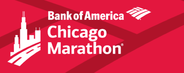 5 Reasons to Run the Chicago Marathon
