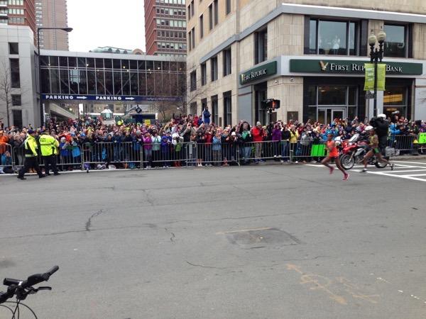 Boston Marathon5