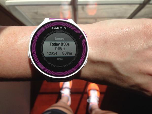 week in running2
