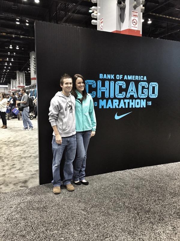 Chicago Marathon Recap6