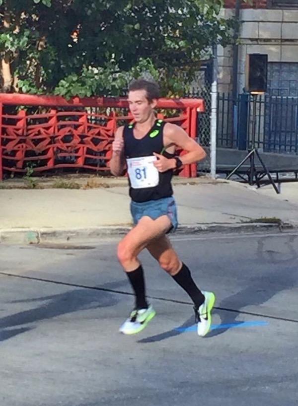 Chicago Marathon Recap7