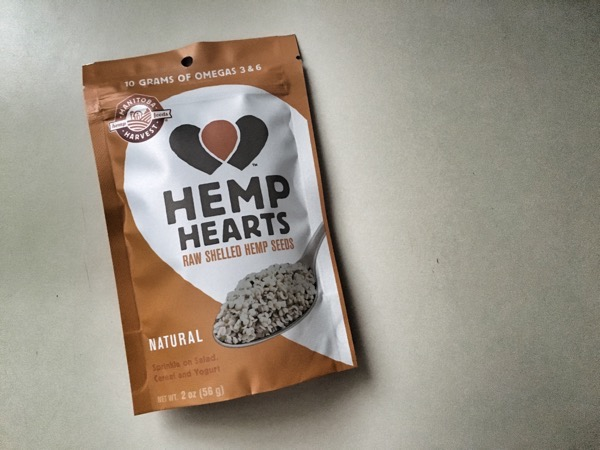 Manitoba Hemp Hearts2