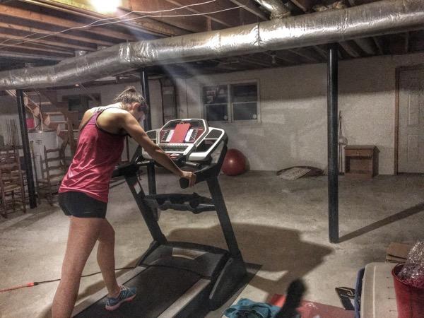 Treadmill Survival1