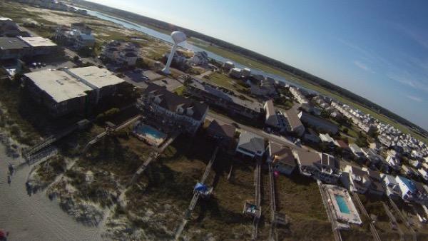 Ocean Isle Beach2