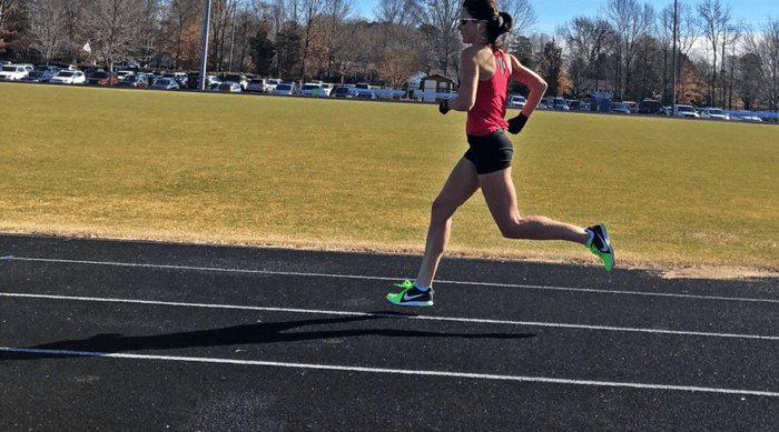 4 Things that Surprised Me About 5k Training