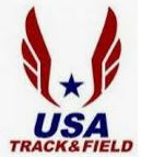 USATF Certified Coach