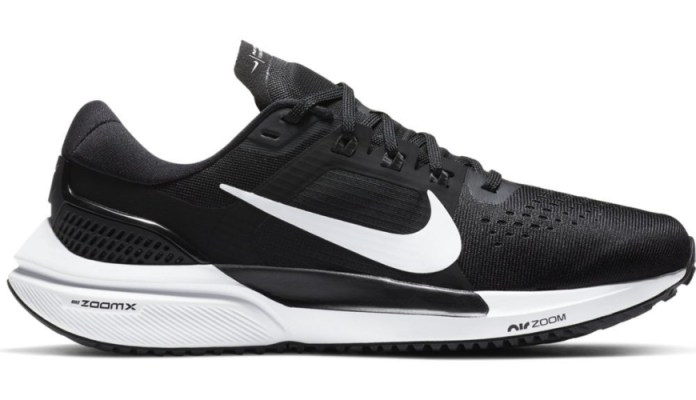 The Best Nike Running Shoes Of 2021 See The List And Buy Your Favorite Here