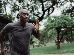Hoeveel calorieën verbrand je met hardlopen?