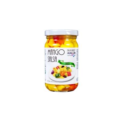 Pik-a-Pikel Mango Salsa Original 250g