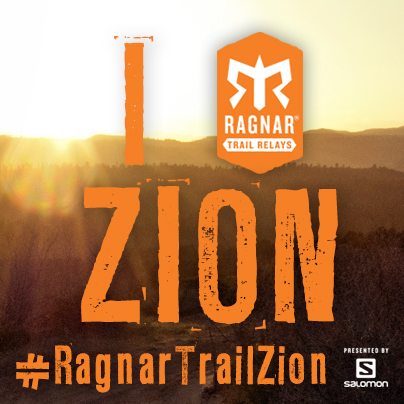 Image result for ragnar zion