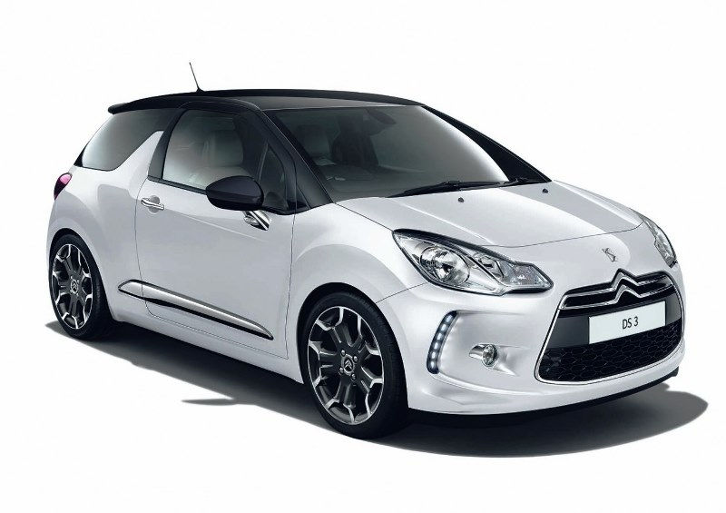 citroen ds3 sport run ride dive. Black Bedroom Furniture Sets. Home Design Ideas