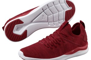 IGNITE Flash evoKNIT by Puma
