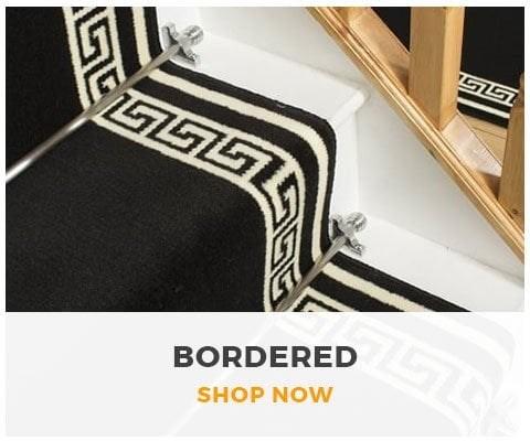 Stair Runners Stair Carpets Runrug Com   Stair Carpets For Sale   Wool   Flooring   Skid   Anderson Tuftex   Mallorca