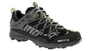 Inov-8 Roclite 295: All Purpose Trail Shoe