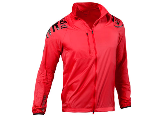 Delta Lightweight Wind Jacket (Men's); Retail Price: $129
