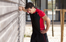 Exercise Addiction: When the Cure Becomes the Problem