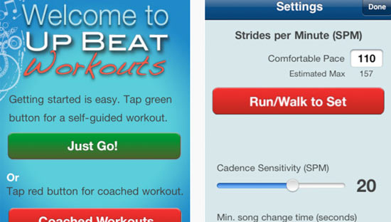 Go Digital & Better Your Run: 10 Popular Phone Apps For Running
