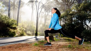 Get Up and Get Fit! A Beginner's Guide to Morning Workouts