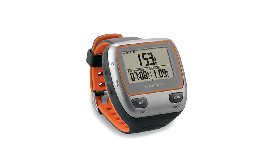 12 Helpful and Cool Gadgets Every Runner Will Love