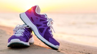 Charities and Beneficiaries Where You Can Donate Your Running Shoes in Asia