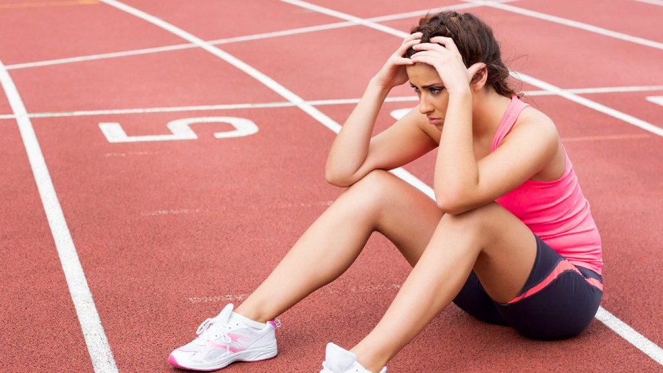 The Great Marathon Mystery: Why Do Runners Cheat?