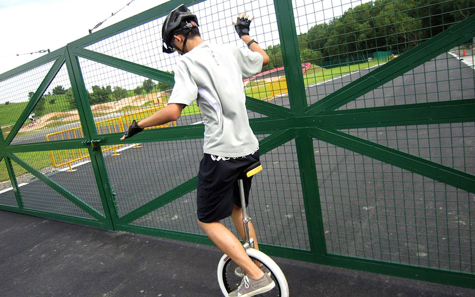 12 Interesting Games That Can Replace Your Off Run Day in Singapore