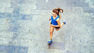 Busted! 15 Shocking Myths About Running