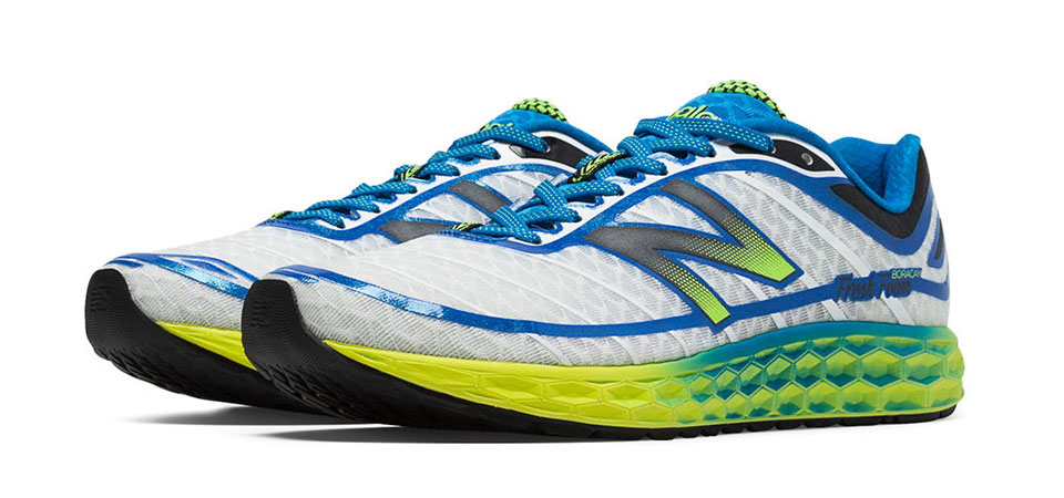 10 Best Maximalist Running shoes For Cushioning Lovers