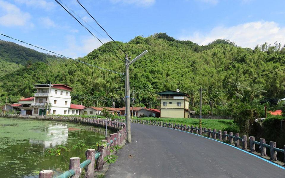 Where To Run in Taiwan: 10 Incredible Running Trails