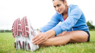 10 Most Efficient After-Race Exercises to Cool Down Your Body