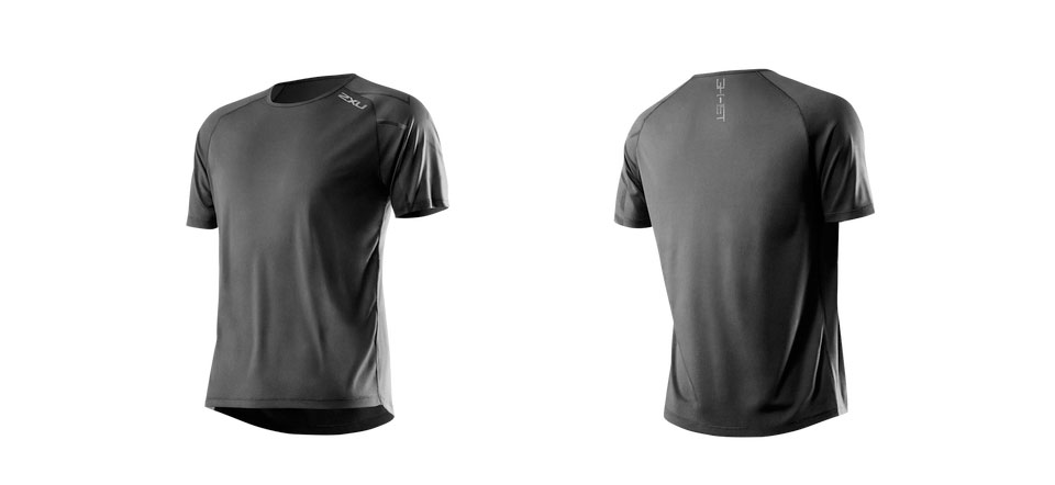28cca766003 Want to Lose Weight Better? Try These Top Running Gear