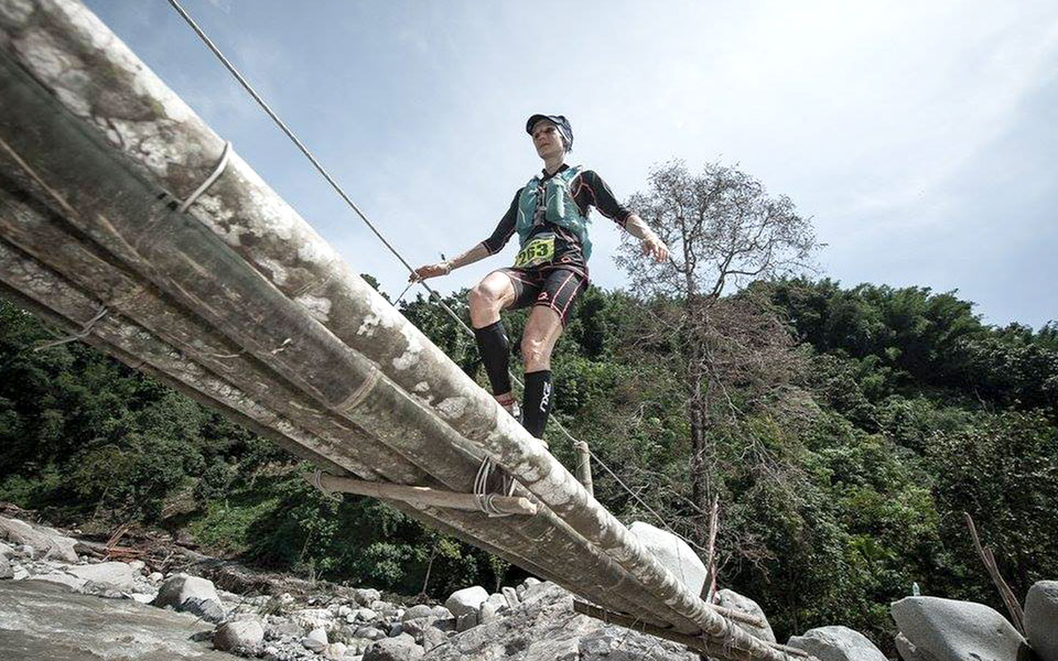 Asia Trail Master Series: New 2016 Race Calendar Preview