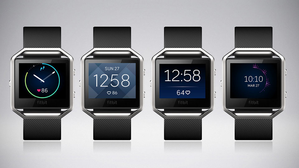 New-Fitbit-Fitness-Trackers-4
