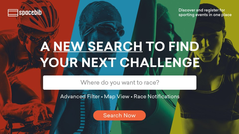 Why Spacebib's New Search Feature Saves You Time, Effort—and Perhaps Your Sanity!