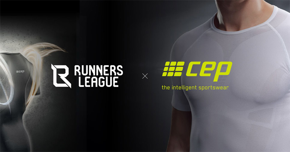 Runners League vs The Performance Series: Here's the Verdict