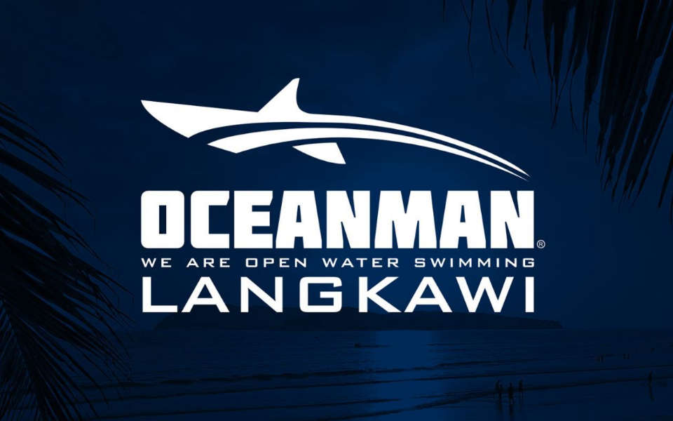 Will You Swim to Victory at Oceanman Malaysia 2017?
