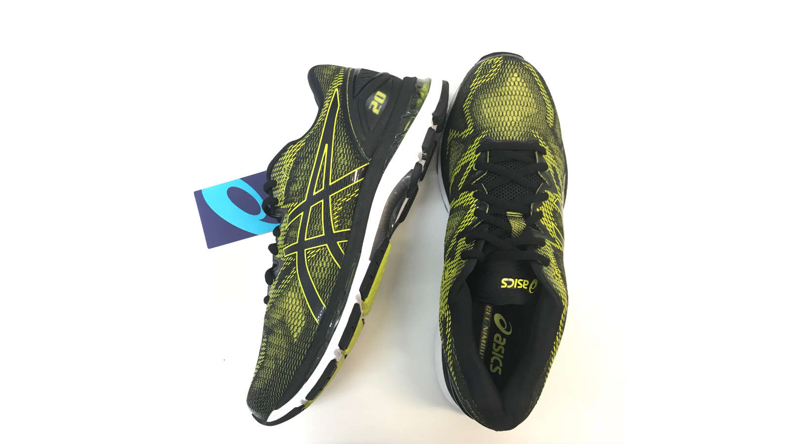 catch of the day asics nimbus Sale,up