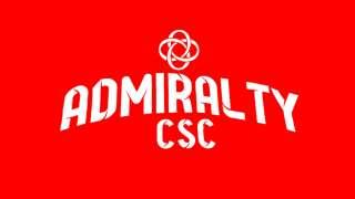 Admiralty Community Sports Club